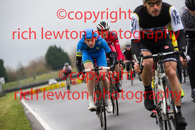 combe_easter_3rdcat-20150403-0009