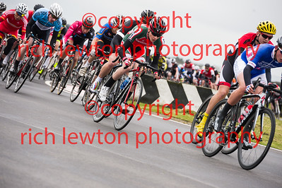 combe_easter_3rdcat-20150403-0019