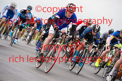 combe_easter_3rdcat-20150403-0021