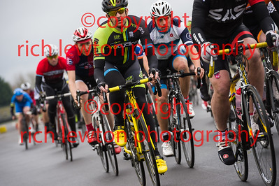 combe_easter_3rdcat-20150403-0008