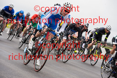 combe_easter_3rdcat-20150403-0022