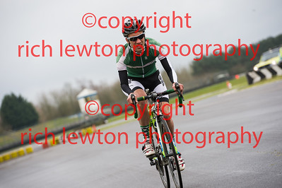 combe_easter_3rdcat-20150403-0016