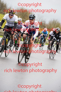 combe_easter_4thcat-20150403-0025