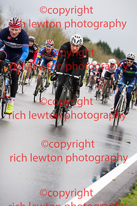 combe_easter_4thcat-20150403-0023