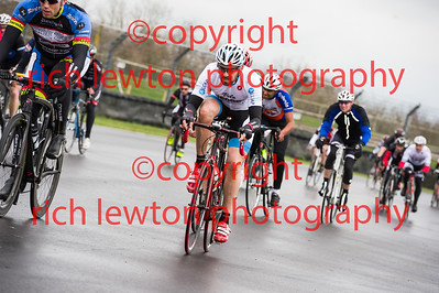 combe_easter_4thcat-20150403-0015