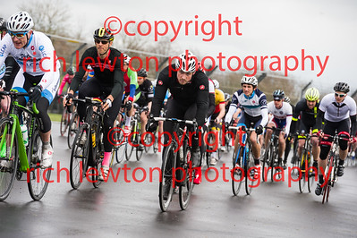 combe_easter_4thcat-20150403-0012