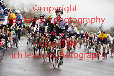 combe_easter_4thcat-20150403-0013
