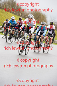 combe_easter_4thcat-20150403-0026
