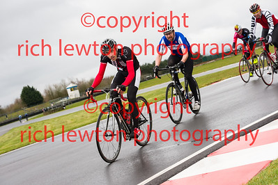 combe_easter_4thcat-20150403-0043