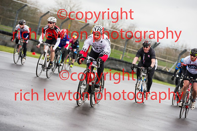 combe_easter_4thcat-20150403-0016