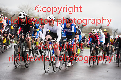 combe_easter_4thcat-20150403-0011