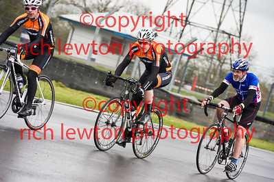 combe_easter_4thcat-20150403-0020