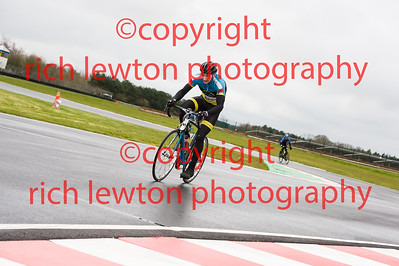 combe_easter_4thcat-20150403-0047