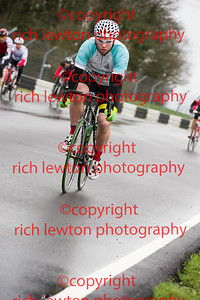 combe_easter_4thcat-20150403-0008