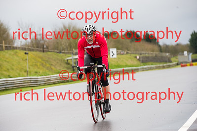 combe_easter_4thcat-20150403-0029