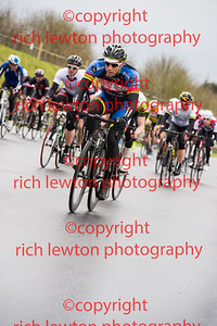 combe_easter_4thcat-20150403-0024