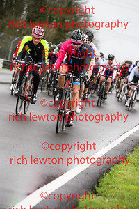 combe_easter_4thcat-20150403-0001