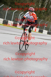 combe_easter_4thcat-20150403-0009