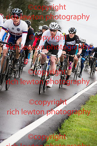 combe_easter_4thcat-20150403-0002