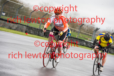 combe_easter_4thcat-20150403-0018