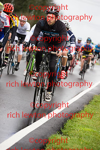 combe_easter_4thcat-20150403-0004