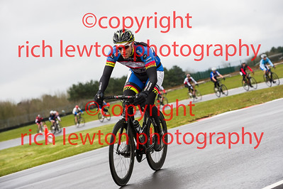 combe_easter_4thcat-20150403-0039