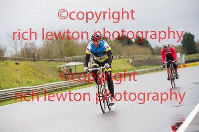combe_easter_4thcat-20150403-0028