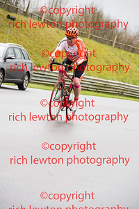 combe_easter_4thcat-20150403-0027