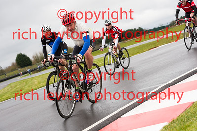 combe_easter_4thcat-20150403-0045