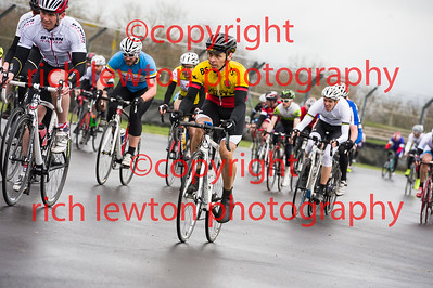 combe_easter_4thcat-20150403-0014