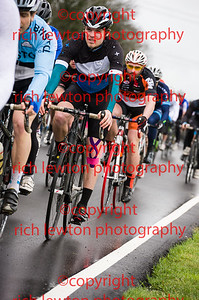 combe_easter_4thcat-20150403-0003