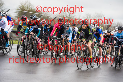combe_easter_4thcat-20150403-0010