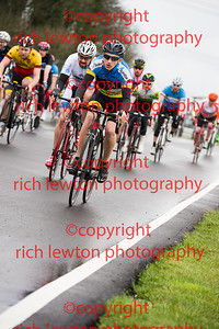 combe_easter_4thcat-20150403-0005