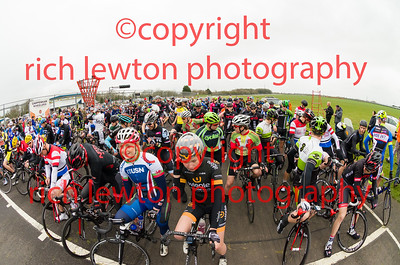 combe_easter_E12_womens-20150403-0007