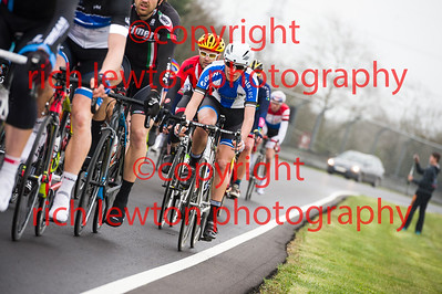 combe_easter_E12_womens-20150403-0018