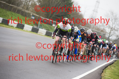 combe_easter_E12_womens-20150403-0015