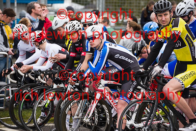 combe_easter_E12_womens-20150403-0012