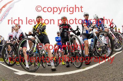 combe_easter_E12_womens-20150403-0004
