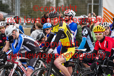 combe_easter_E12_womens-20150403-0011