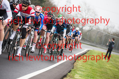 combe_easter_E12_womens-20150403-0017