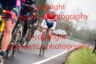 combe_easter_E12_womens-20150403-0019