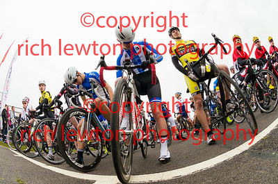 combe_easter_E12_womens-20150403-0003