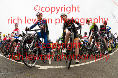 combe_easter_E12_womens-20150403-0001