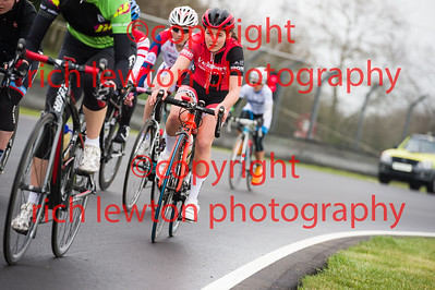 combe_easter_E12_womens-20150403-0023