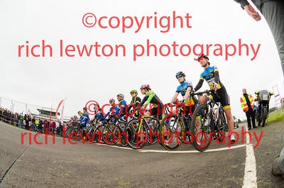 combe_easter_E12_womens-20150403-0014