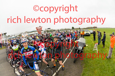 combe_easter_E12_womens-20150403-0008