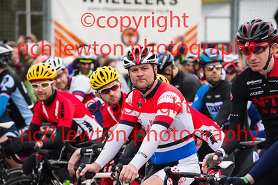 combe_easter_E12_womens-20150403-0010