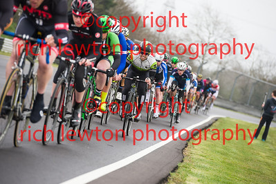 combe_easter_E12_womens-20150403-0016