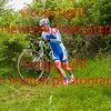 cx-rd3-warmley-20150527-0027