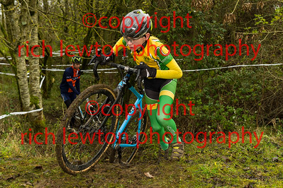 cx-rd10-denfulong-20151129-0012
